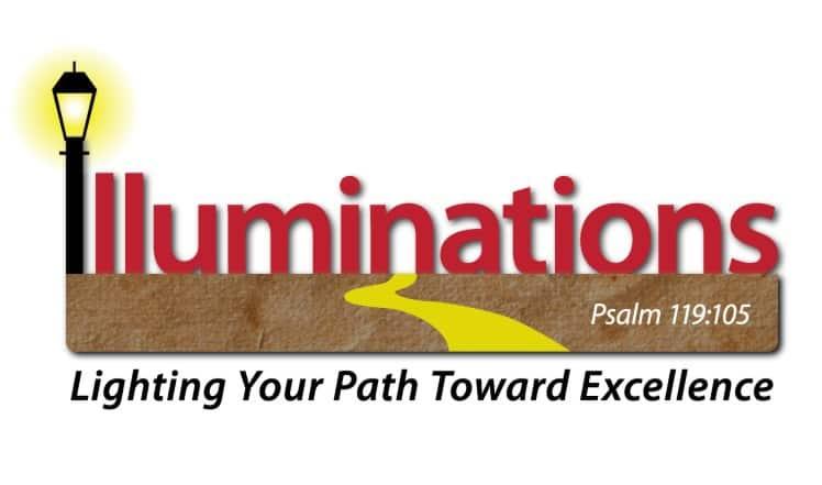illuminations-logo-09[5]