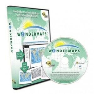 wondermaps2-300x300[5]