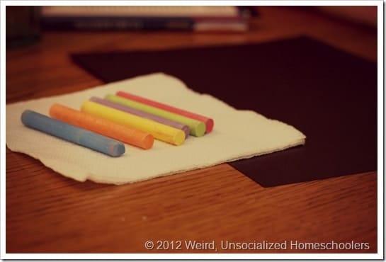 Weird Unsocialized Homeschoolers