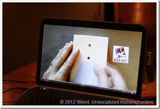 EEME Free Courseware Videos