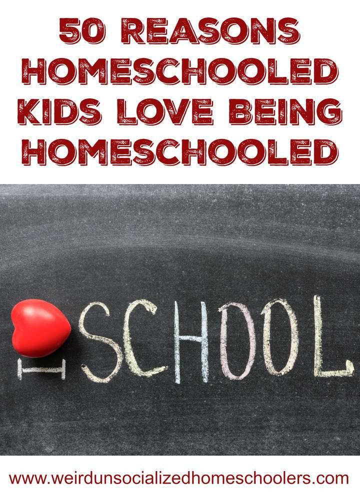 7 Honest Homeschool Math Curriculum Reviews | The Sparrow ...