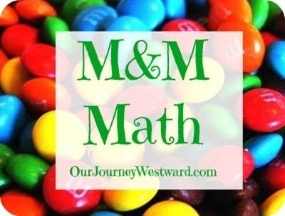 MM-Math