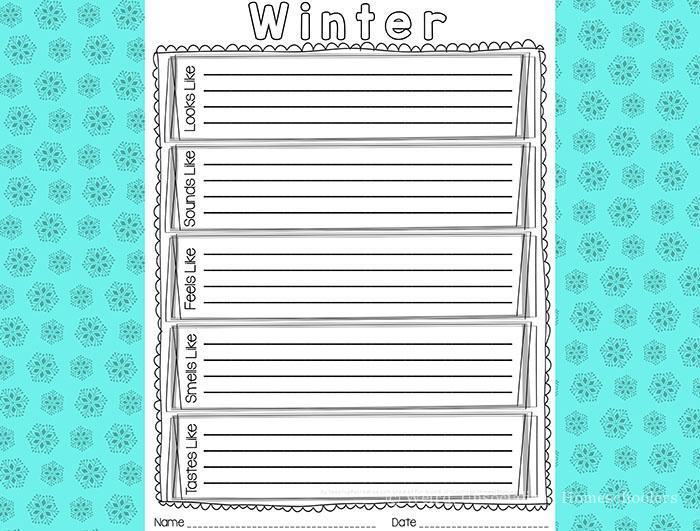 winter break essay quot anti essays may get access to winter break essays  only from anti