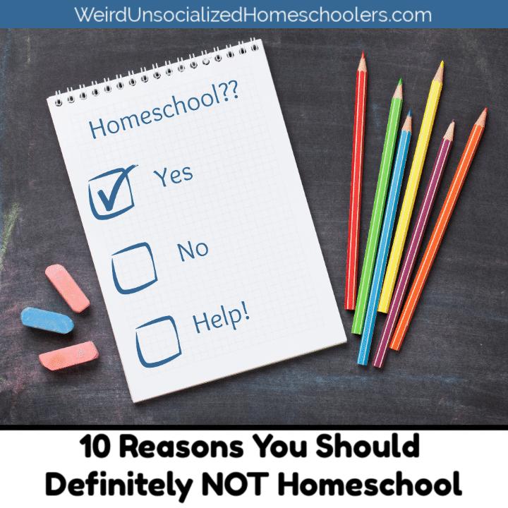 homeschool vs public school research paper