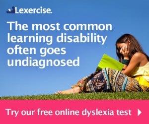 Free Dyslexia Screener