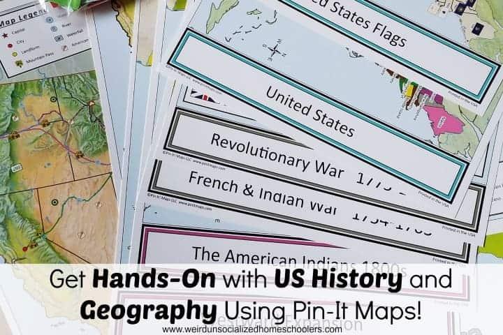 pin-it-maps-review