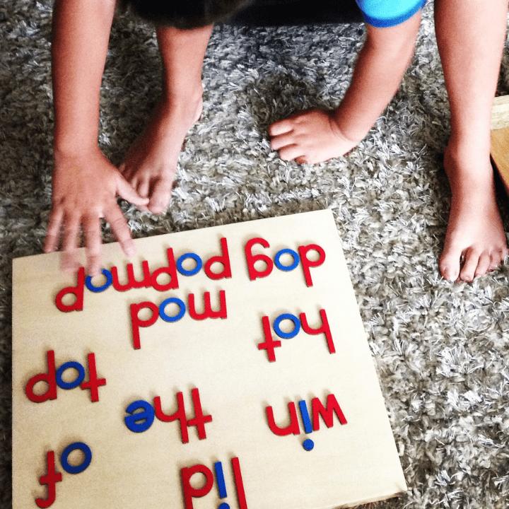 The Hidden Benefits Of Homeschooling My Dyslexic Child, Shawna Wingert